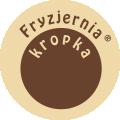 logo_fryz