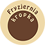 logo_fryz1