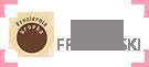 logo_fryz3