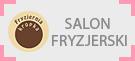 logo_fryz4