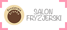 logo_fryz5