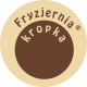 logo_fryz6