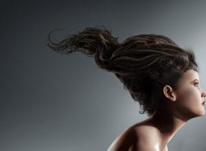 stylizacja-kobieta-wlosow