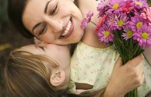 185084_mama-dziecko-bukiet-kwiaty-gerbery male pop