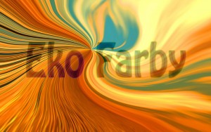 Eko Farby